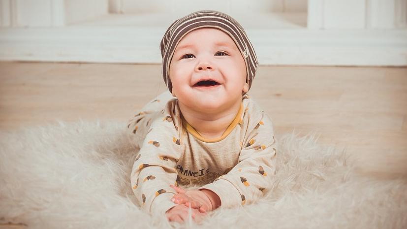 new graphene-based sensor device can save babies