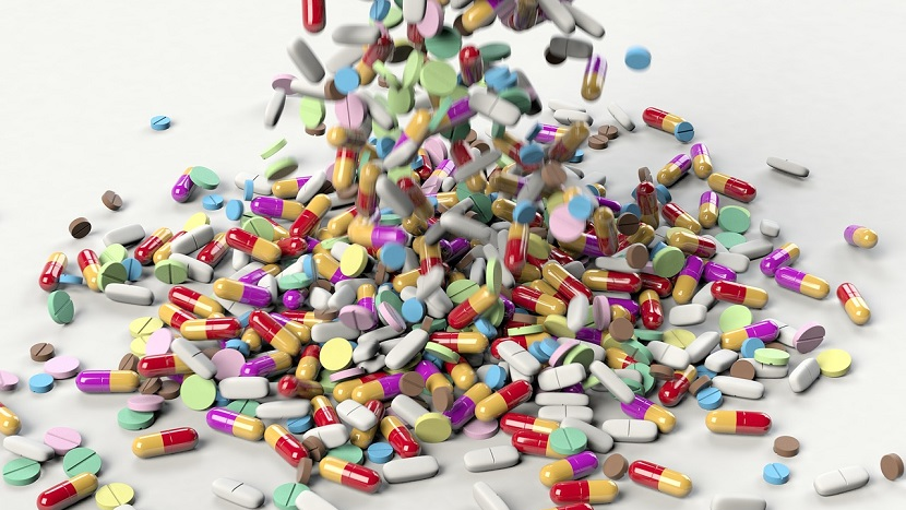 antibiotic resistance claims over 50,000 young lives in india