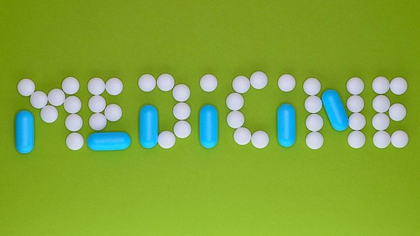 aspirin and omega-3 reduce pre-cancerous bowel polyps