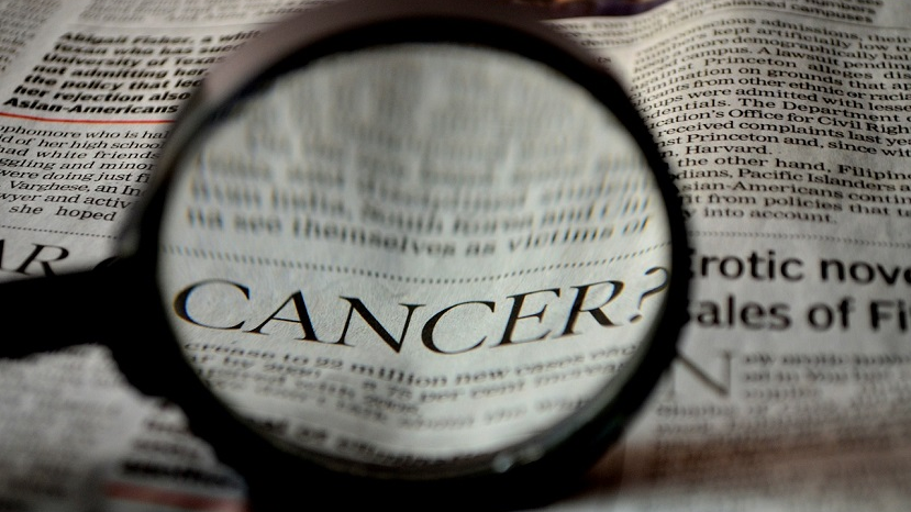 india has seen a 15.7 per cent increase in cancer cases