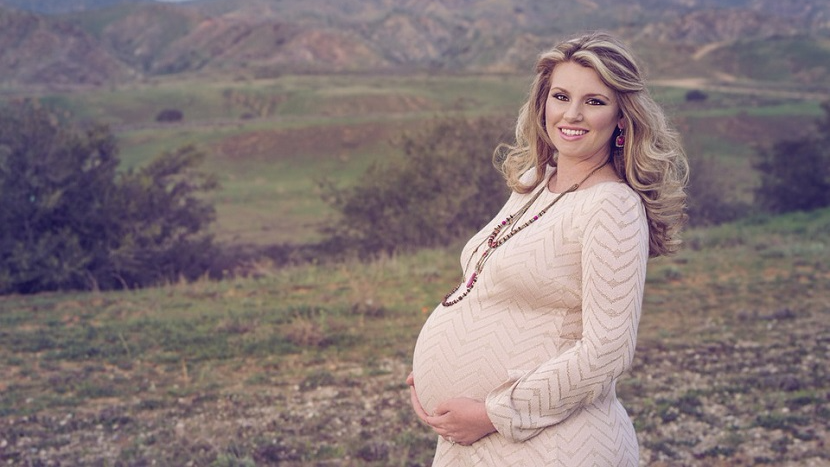 how to ensure healthy motherhood in body and mind