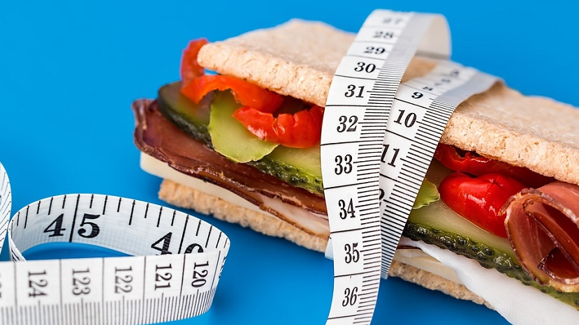 weightloss--and the truth about commonly trending diets