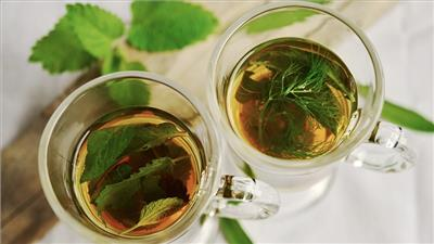 How these herbs can help you manage diabetes