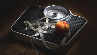 Obesity: the new emperor of all maladies