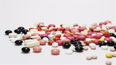 Indian doctors advise restraint on prescribing acid reflux pills